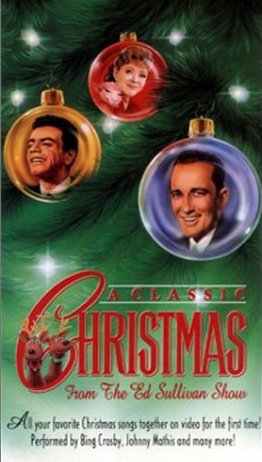 EdS Christmas 1