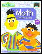 MathwithBert&ErnieWorkbook