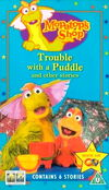 Troublewithapuddle1999