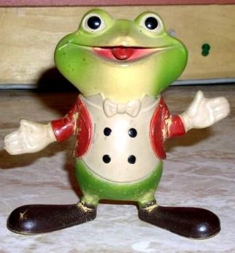 File:Froggythegremlin.jpg