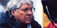 John Korty