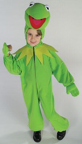 File:Kermit Costume.jpg