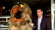 Mets 2014 Sweetums