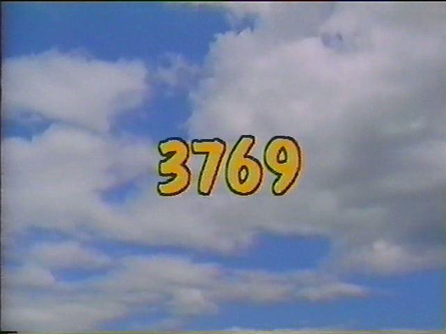 File:3769.jpg