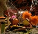 The Encyclopedia Fragglia