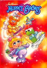 File:Muppetbabies87.jpg
