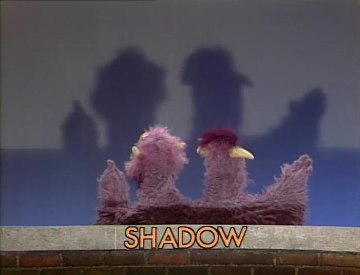 File:2head.Shadow.jpg