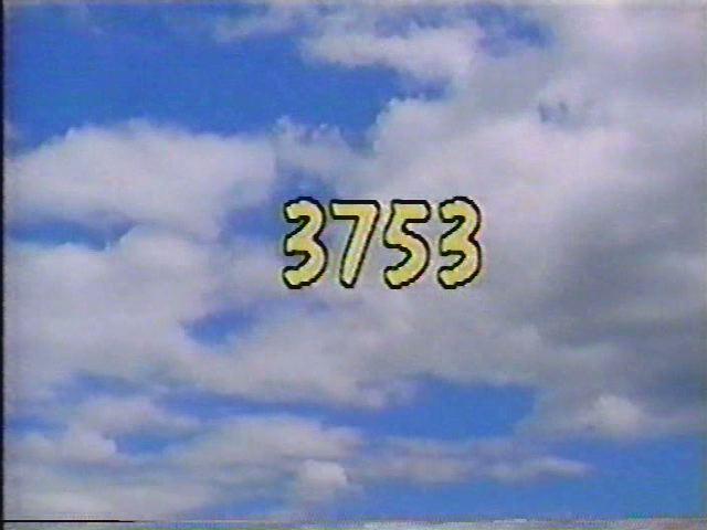 File:3753.jpg