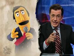Colbert20081030