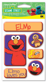 File:Epoxelmo.jpeg