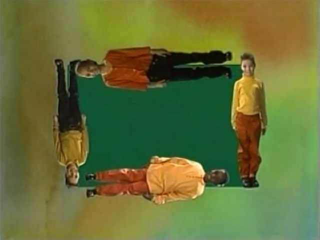 File:Floatingkids.rectangle.jpg