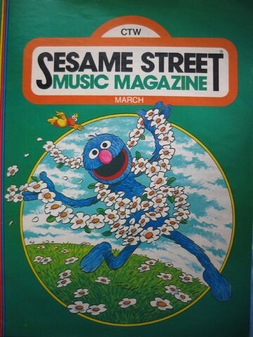 File:SesMusicMag14.JPG