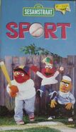 Sportvideo