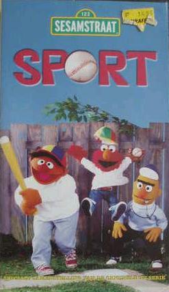 File:Sportvideo.jpg