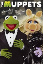 The-muppets-kermit-and-piggy-poster