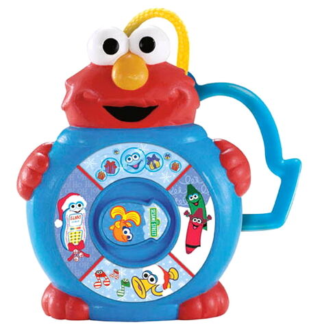 File:Fp holiday see n say elmo.jpg