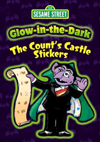 File:Glowinthedarkcastle.jpg