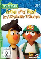 Sesamstraße-Ernie-und-Bert-im-Land-der-Träume-DVD1-(2010)