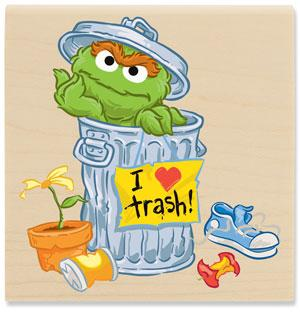 File:Stampabilities oscar the grouch.jpg