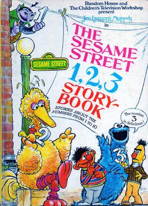 123storybook