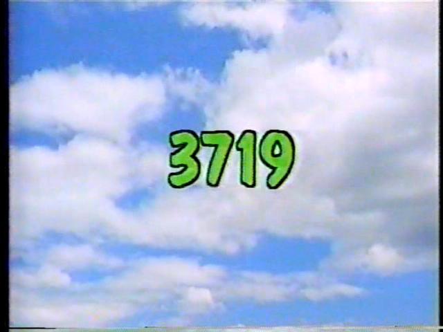 File:3719.jpg