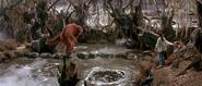 Bog of Eternal Stench 07