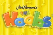File:Hoobs-Henson-com.jpg