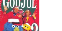 Sesam Stasjon 3: God Jul
