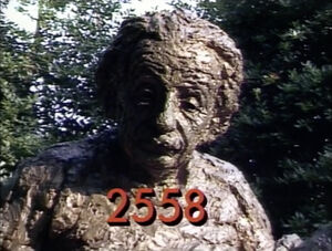 2558-title