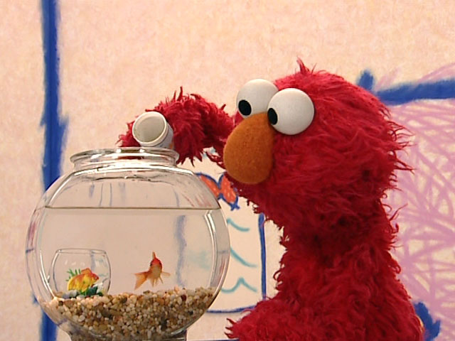File:ElmosWorld.Pets.jpg