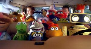 Muppets2011Trailer01-1920 52