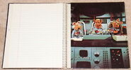Stuart hall notebooks 1978 pigs in space b