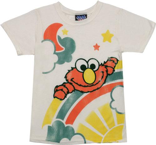 File:Tshirt.elmosky.jpg