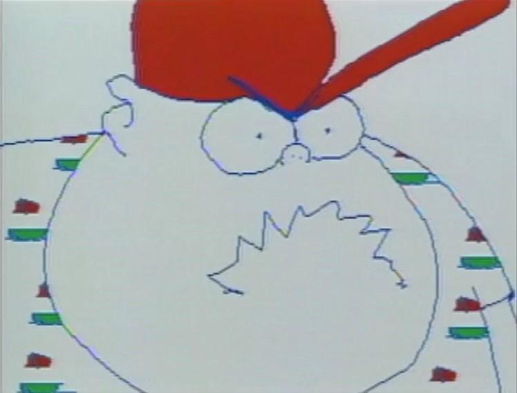File:AMike.Angryboy.jpg