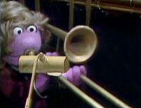 Character.trumpetlady