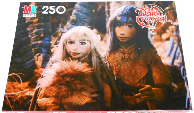 File:DarkCrystal.puzzle.4.jpg