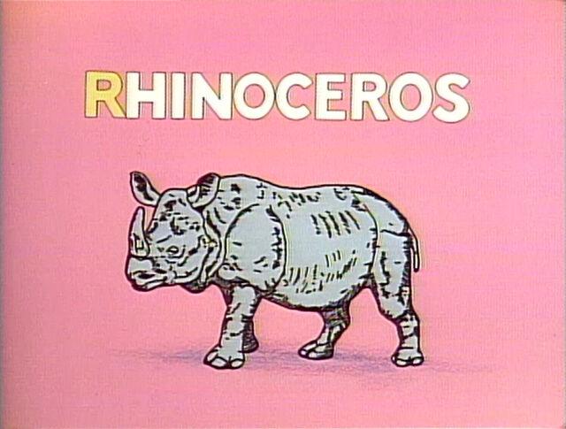 File:Rhino Limerick.JPG