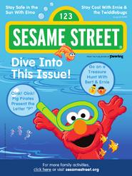 Sesamemagazine-200908-cover