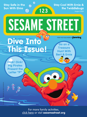 File:Sesamemagazine-200908-cover.png