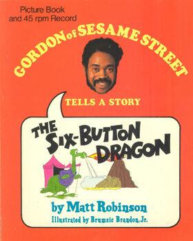 SixButtonDragonBook