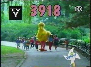 3918Intro