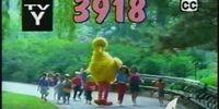 Episode 3918