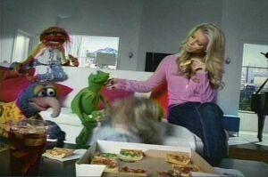 Commercial.pizzahut2004a