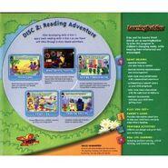 Elmosreadingpreschoolandkindergartenscreenshot04