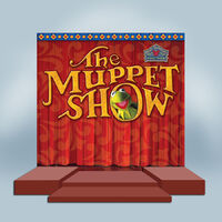 JimShore-TheMuppetShowDisplayer2011