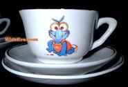 Mbabies tea set 2
