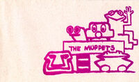 TheMuppets50s