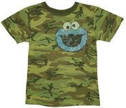 Tshirt.armycookie