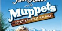 Rocky Mountain Holiday (video)