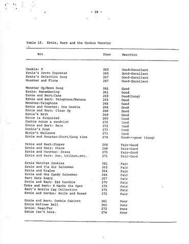 File:Responses28.jpg